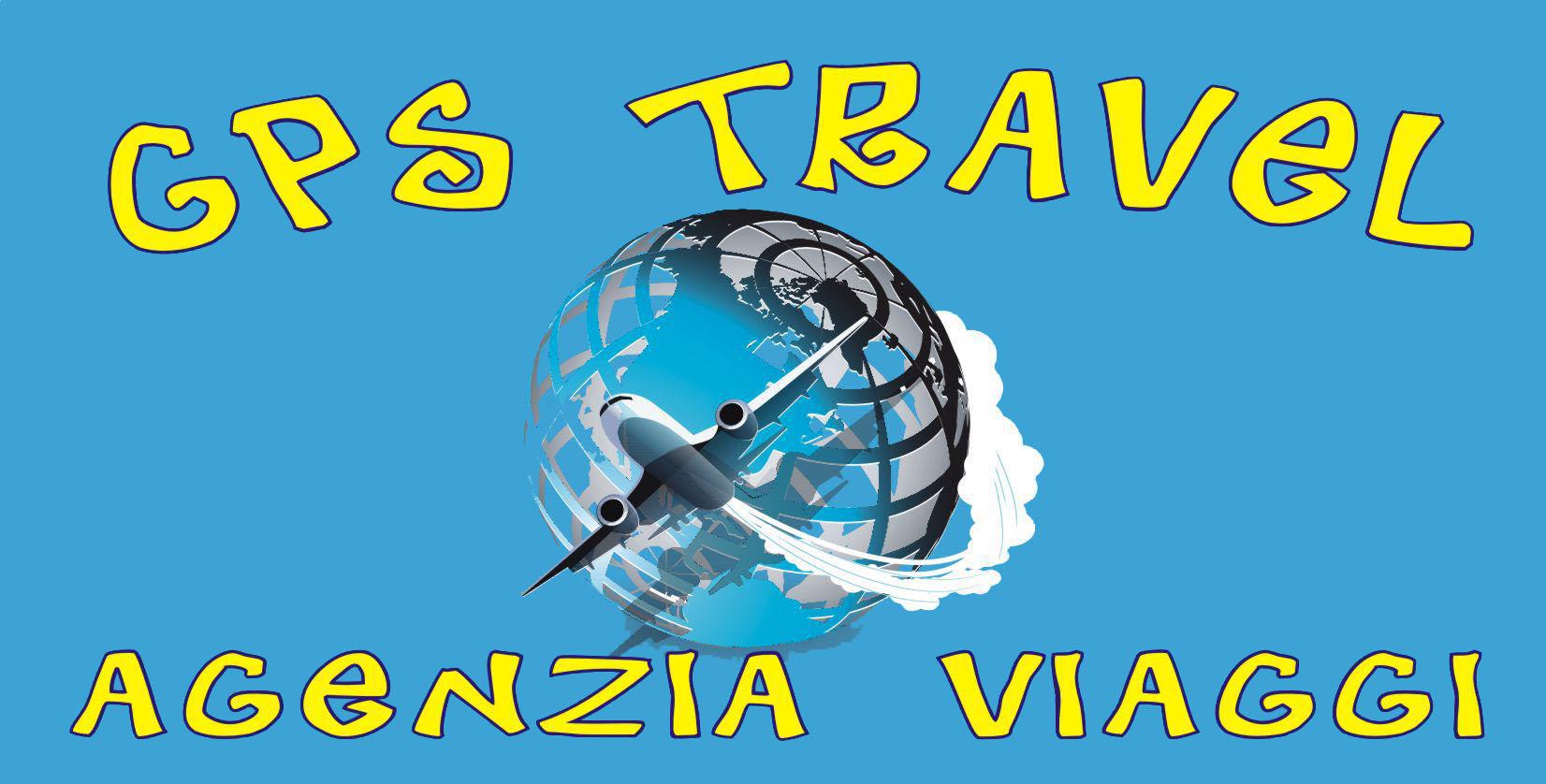 GPS Travel Top | Agenzia Viaggi Montecassiano, Macerata